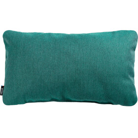 Lafuma Mobilier Aurore Pude 30x50cm, grøn